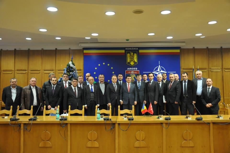 Delegatie Turcia Teatru (16).jpg