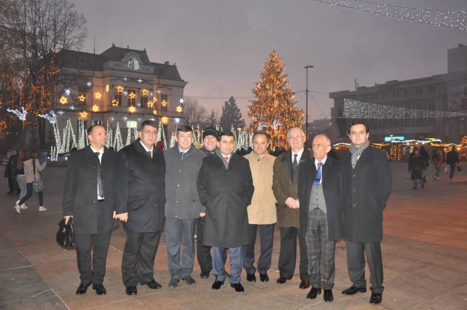 Delegatie Turcia Teatru (19).jpg