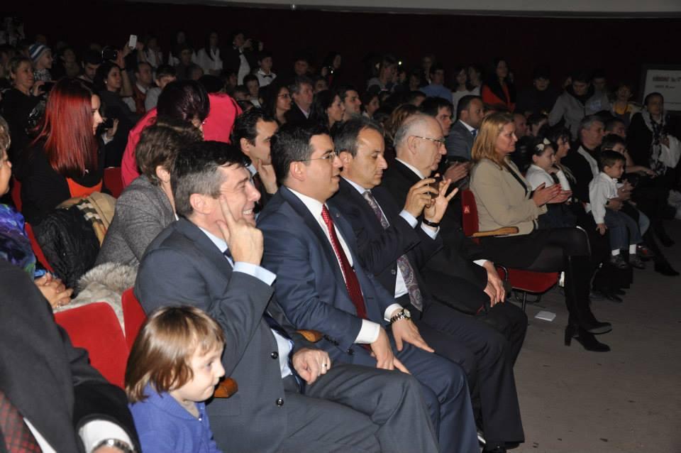 Delegatie Turcia Teatru (2).jpg