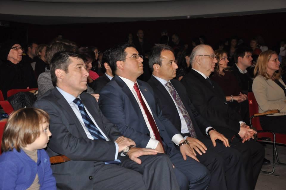 Delegatie Turcia Teatru (20).jpg