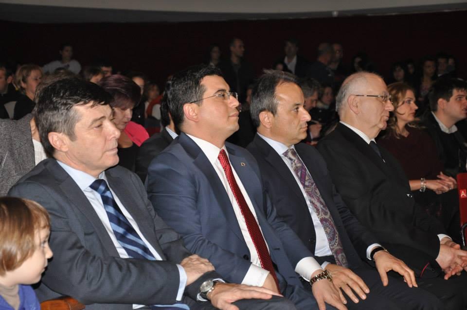 Delegatie Turcia Teatru (21).jpg