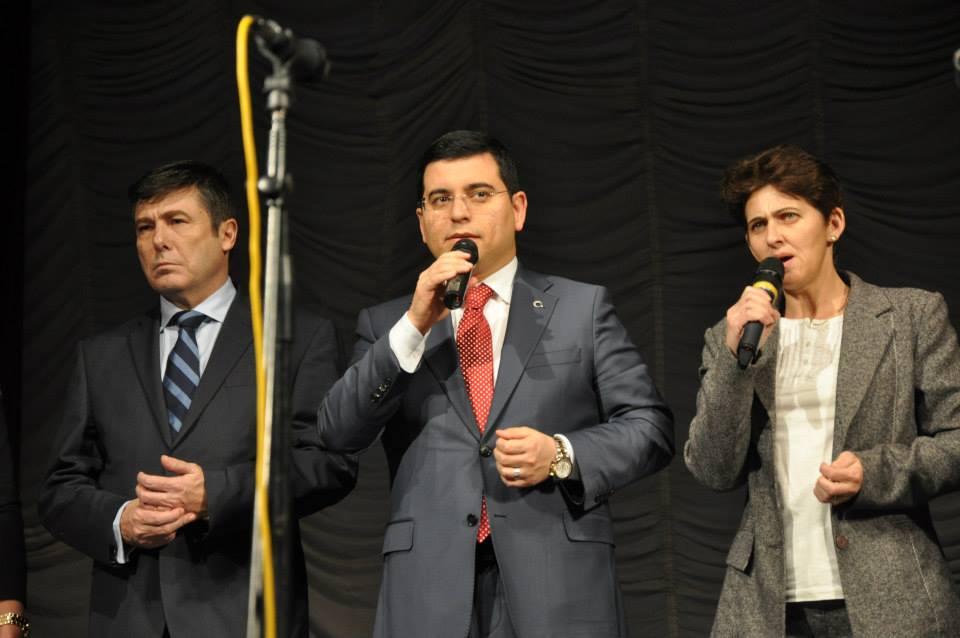 Delegatie Turcia Teatru (22).jpg