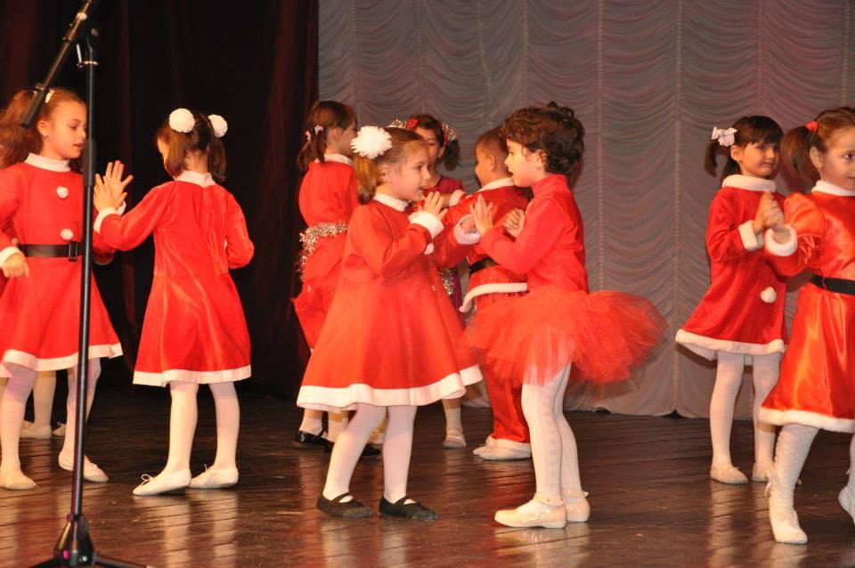 Delegatie Turcia Teatru (23).jpg
