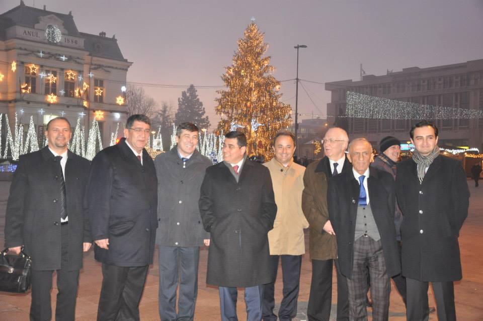 Delegatie Turcia Teatru (24).jpg