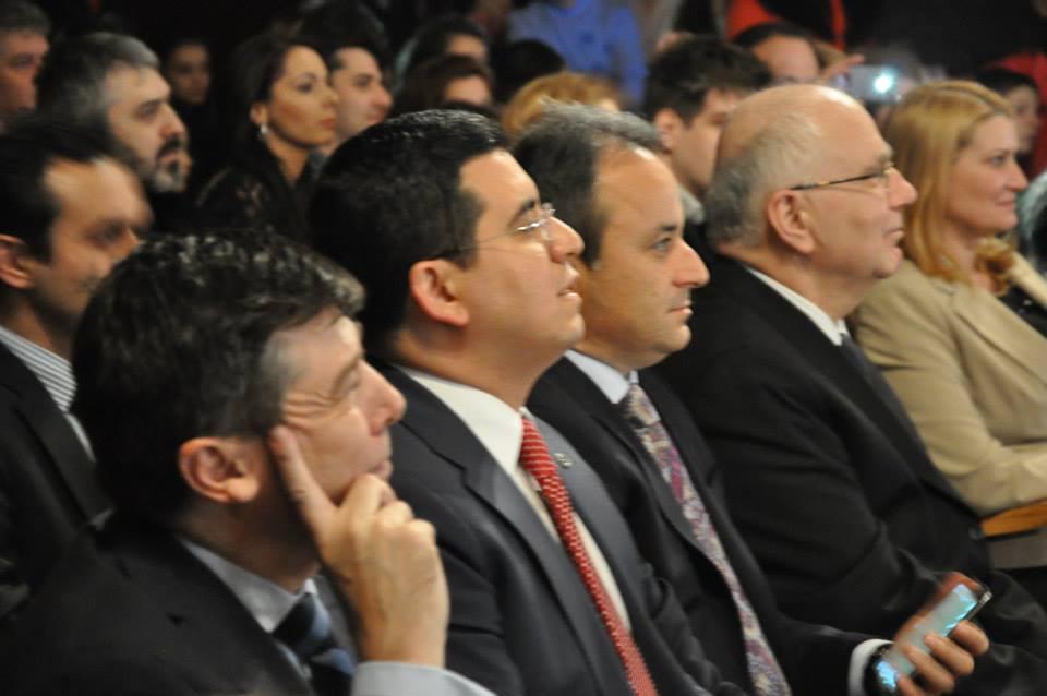 Delegatie Turcia Teatru (25).jpg