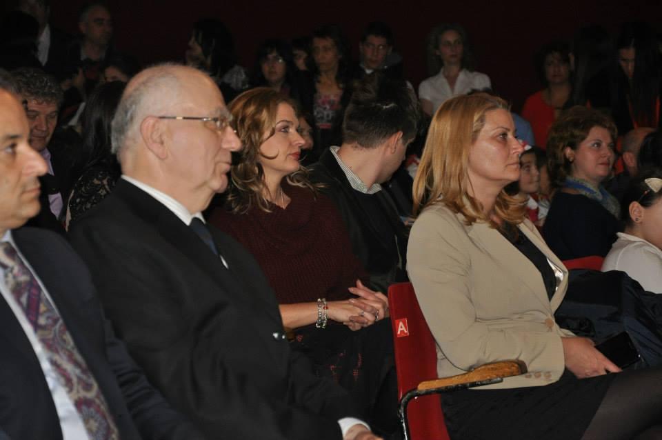 Delegatie Turcia Teatru (26).jpg