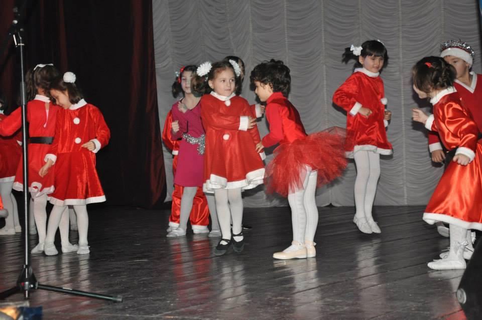 Delegatie Turcia Teatru (27).jpg