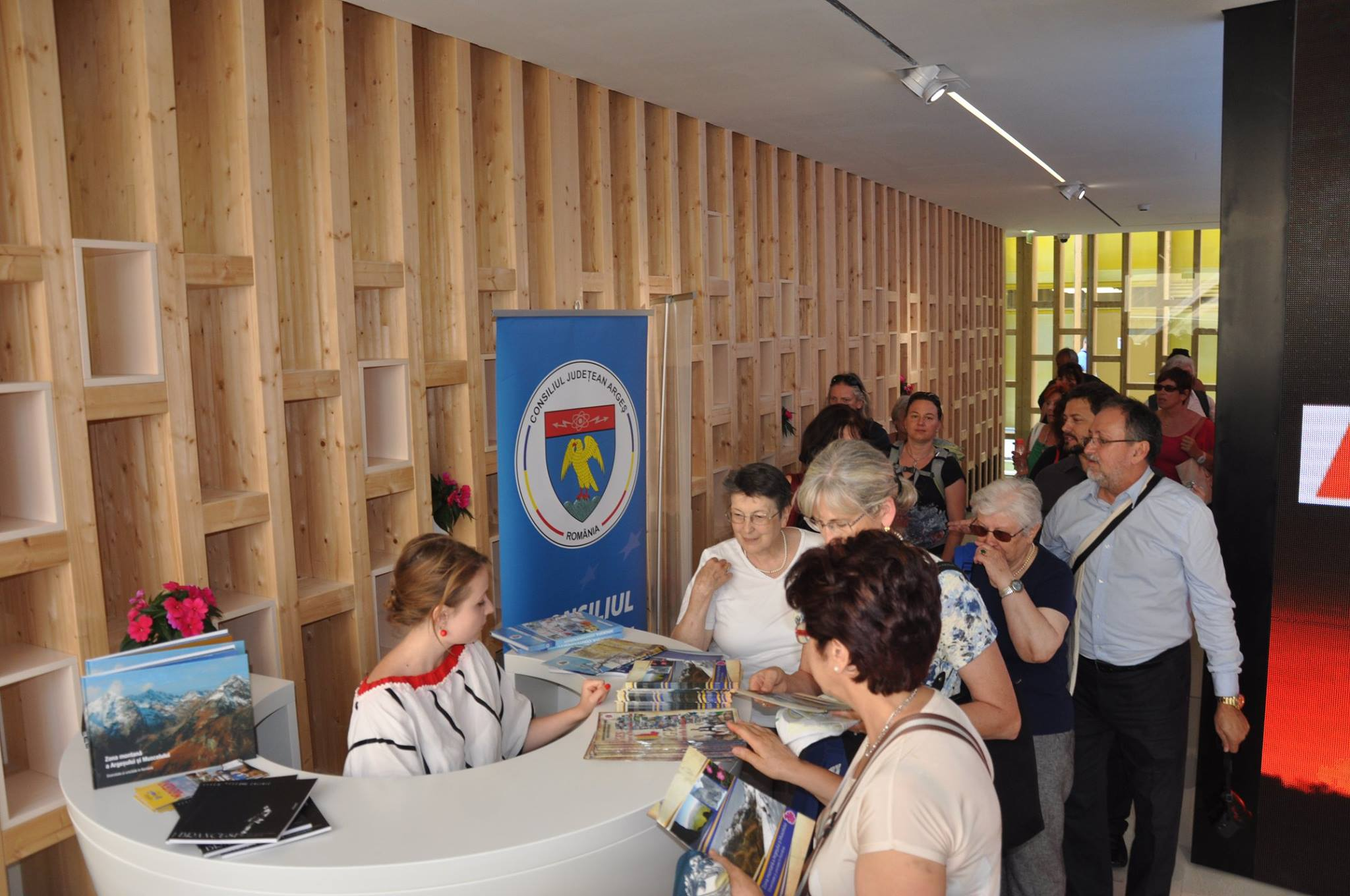 ARGES - Expo Milano (11).jpg