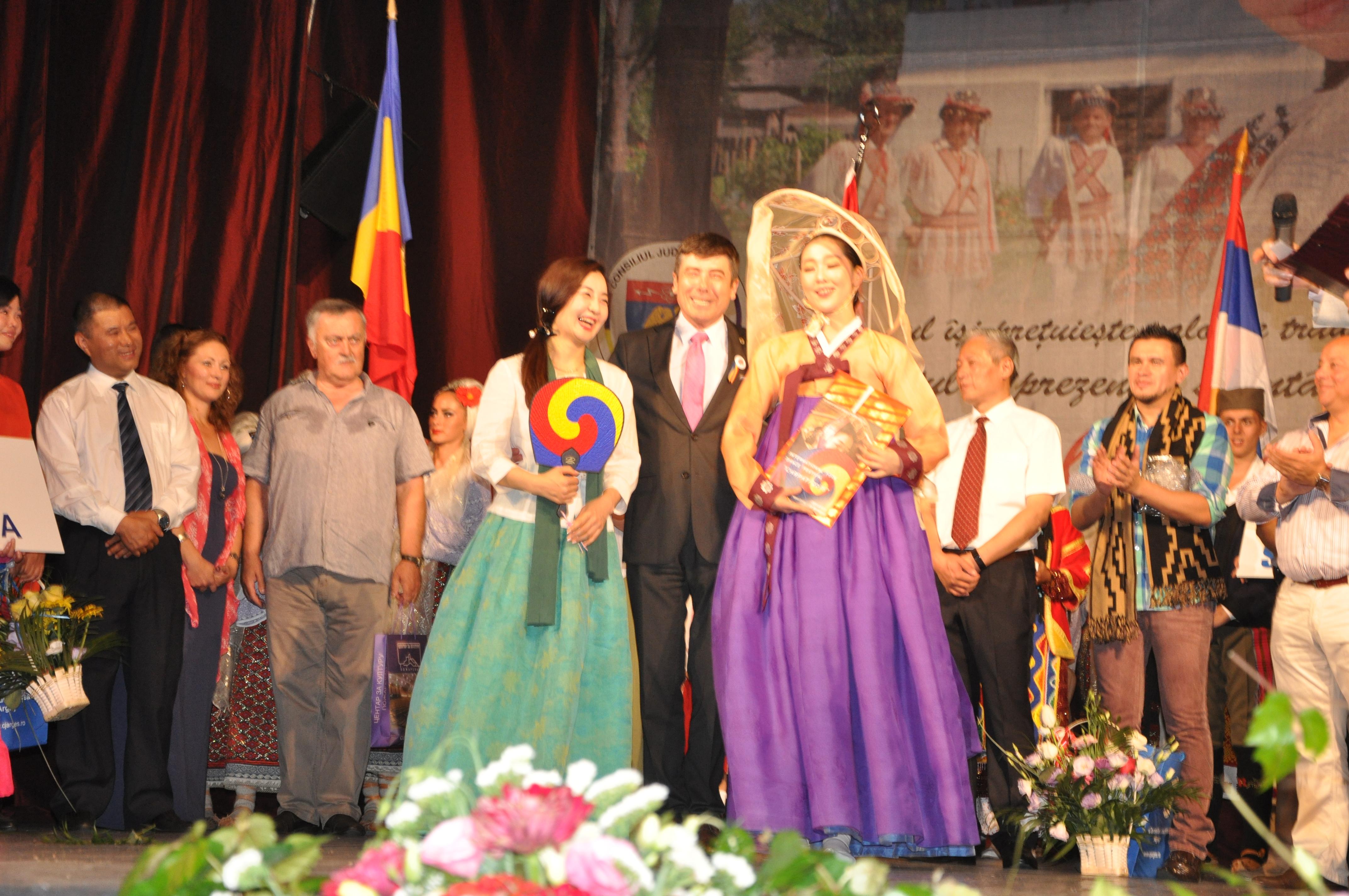 Festivalul International Carpati 2015 (10).JPG