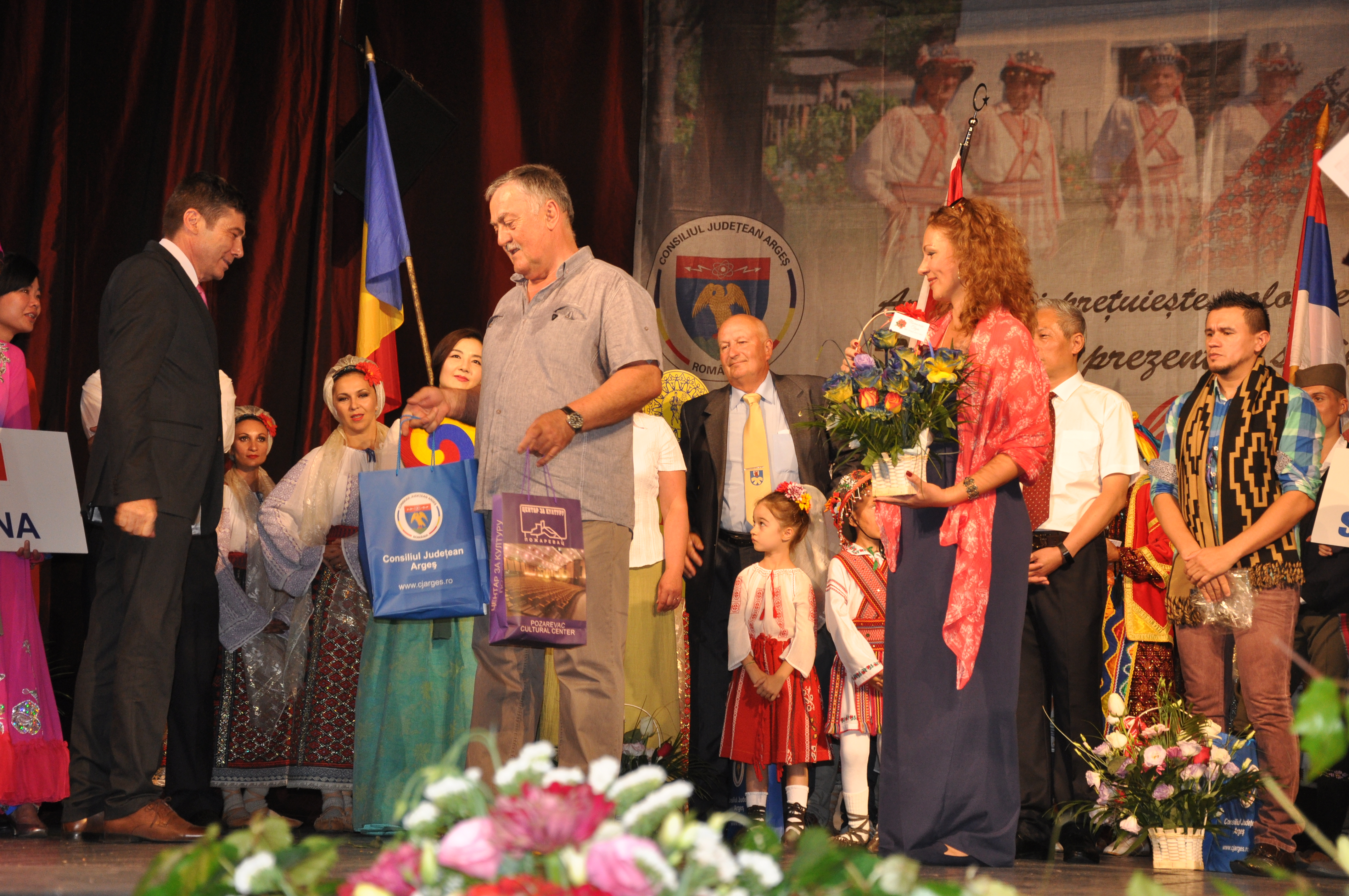 Festivalul International Carpati 2015 (11).JPG