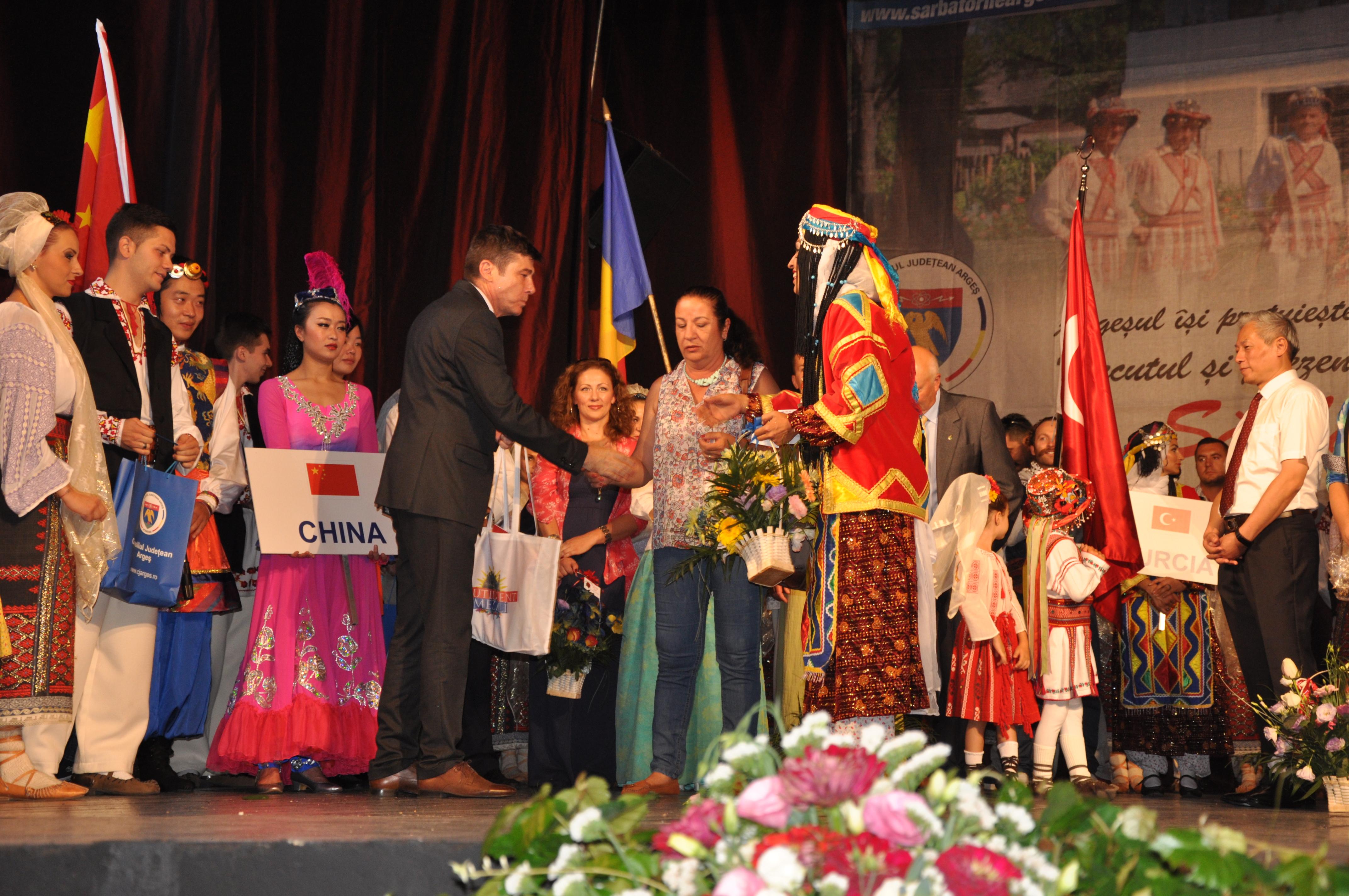Festivalul International Carpati 2015 (12).JPG