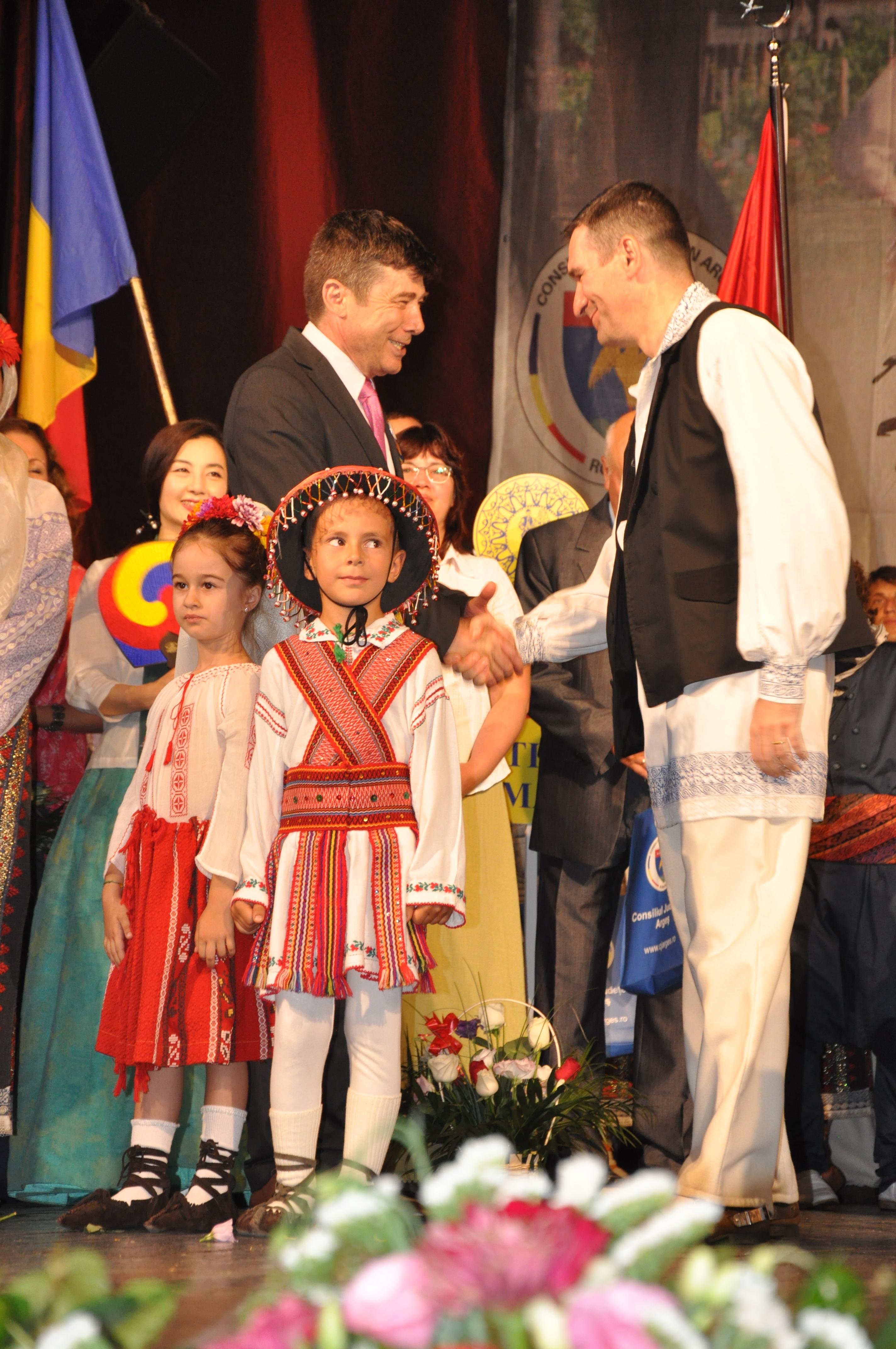 Festivalul International Carpati 2015 (15).JPG