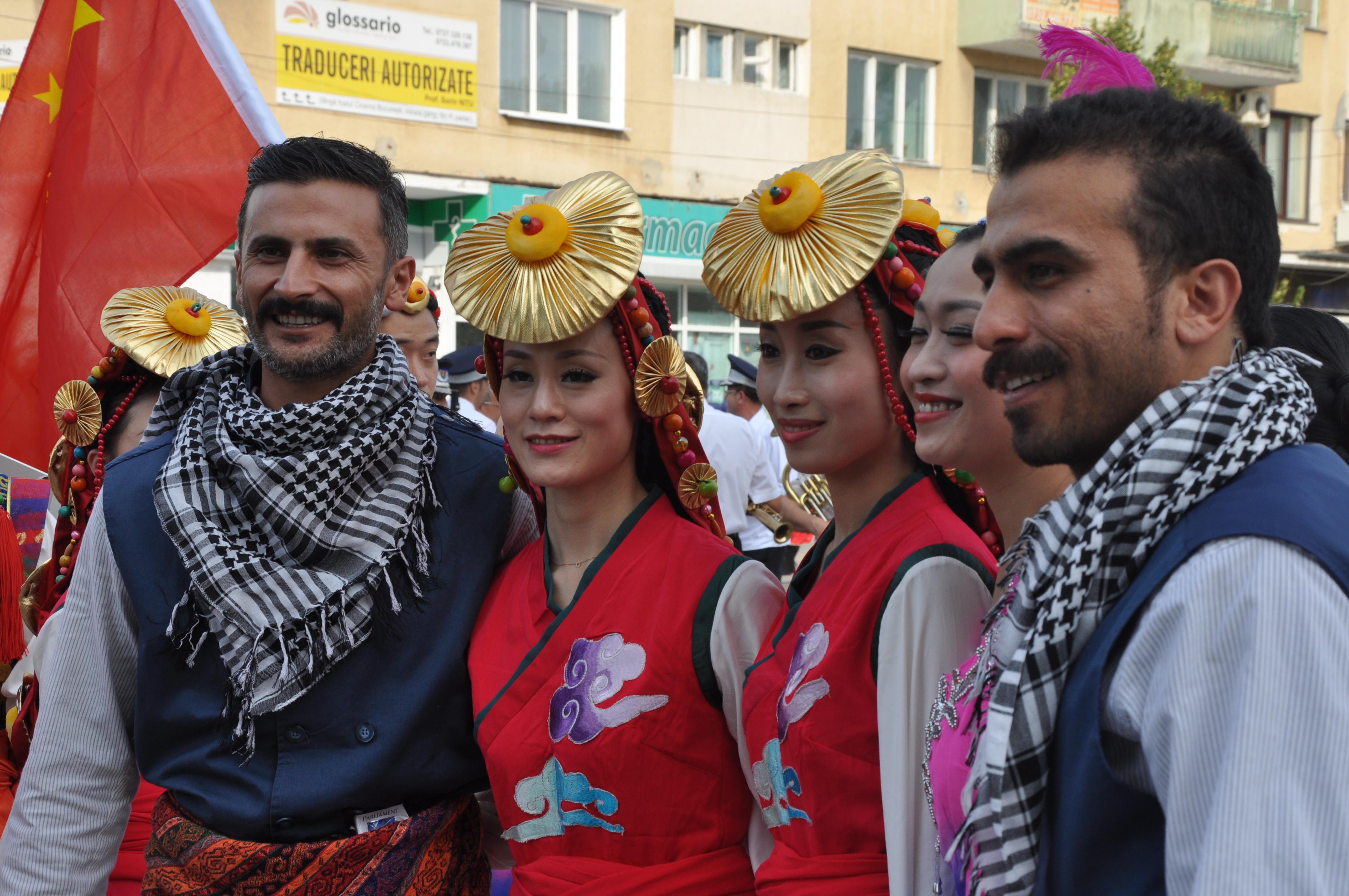 Festivalul International Carpati 2015 (17).JPG