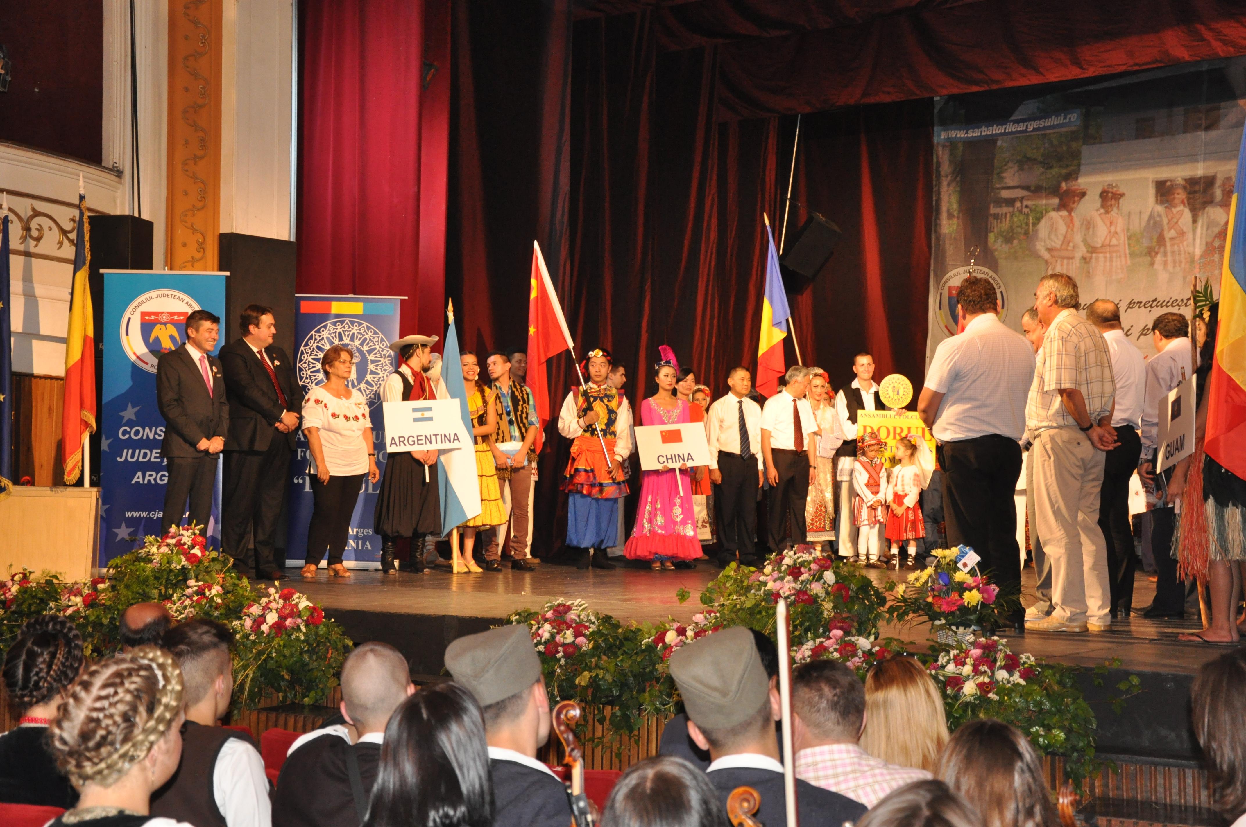 Festivalul International Carpati 2015 (2).JPG