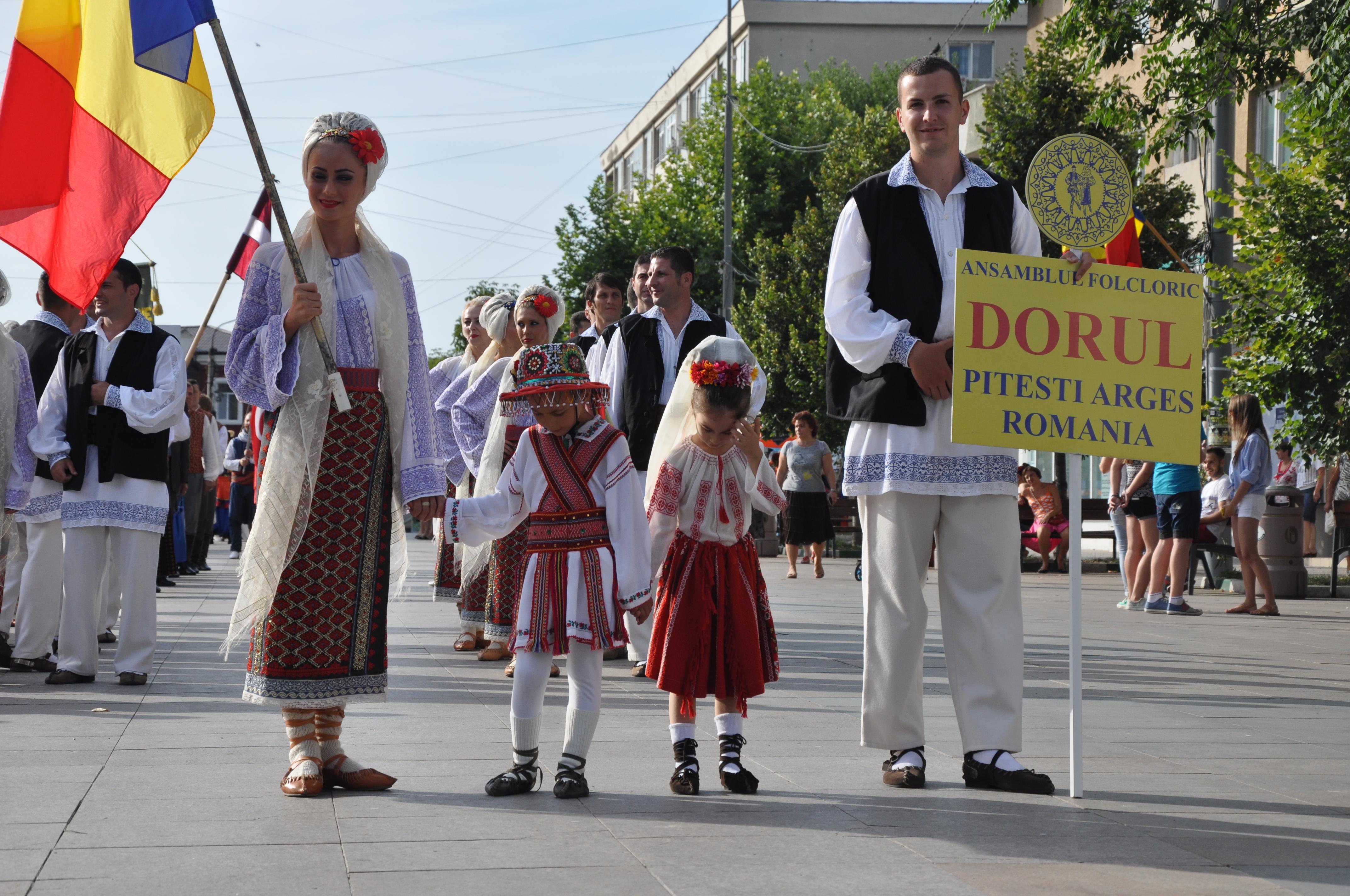 Festivalul International Carpati 2015 (22).JPG