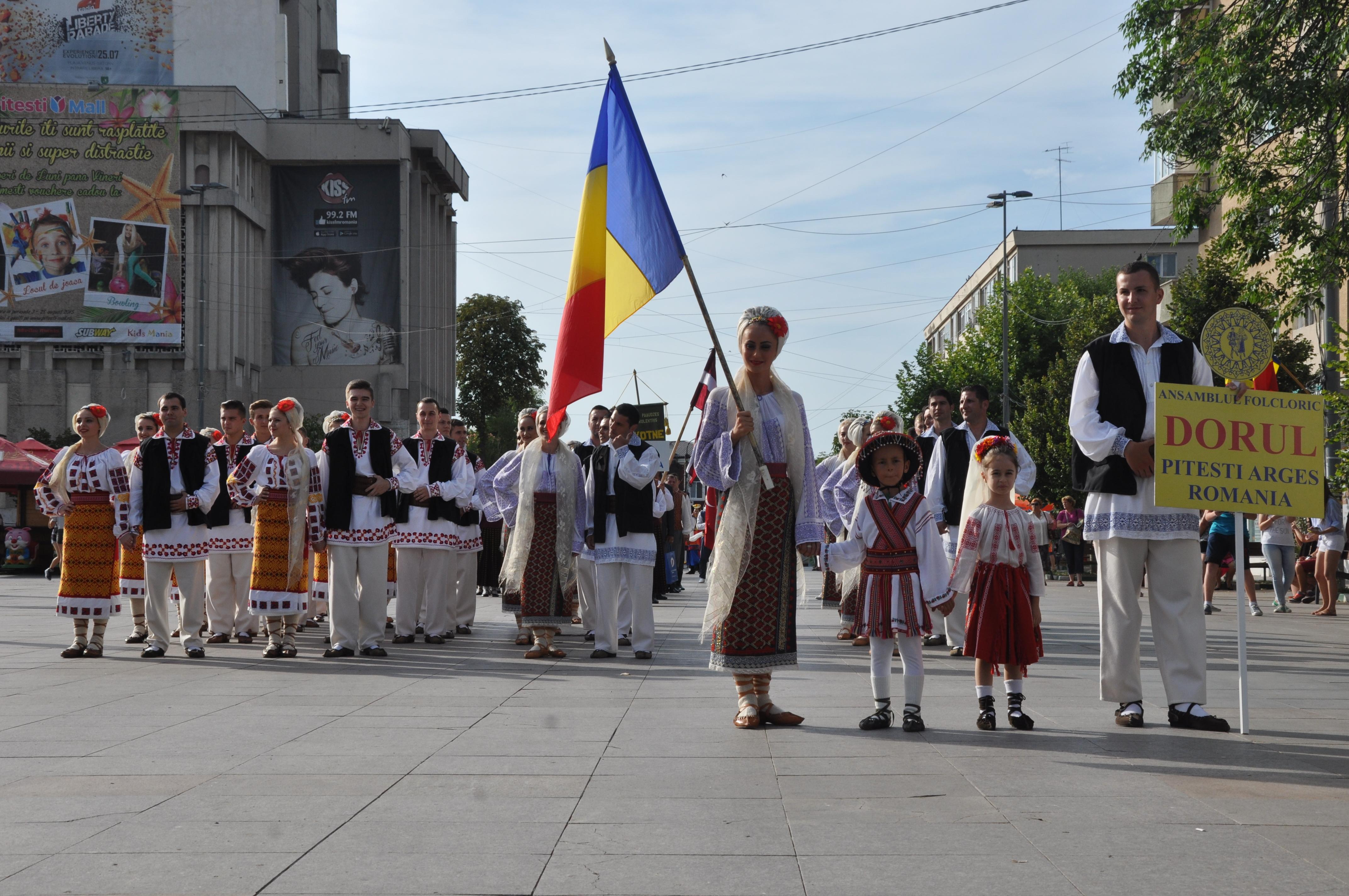 Festivalul International Carpati 2015 (23).JPG