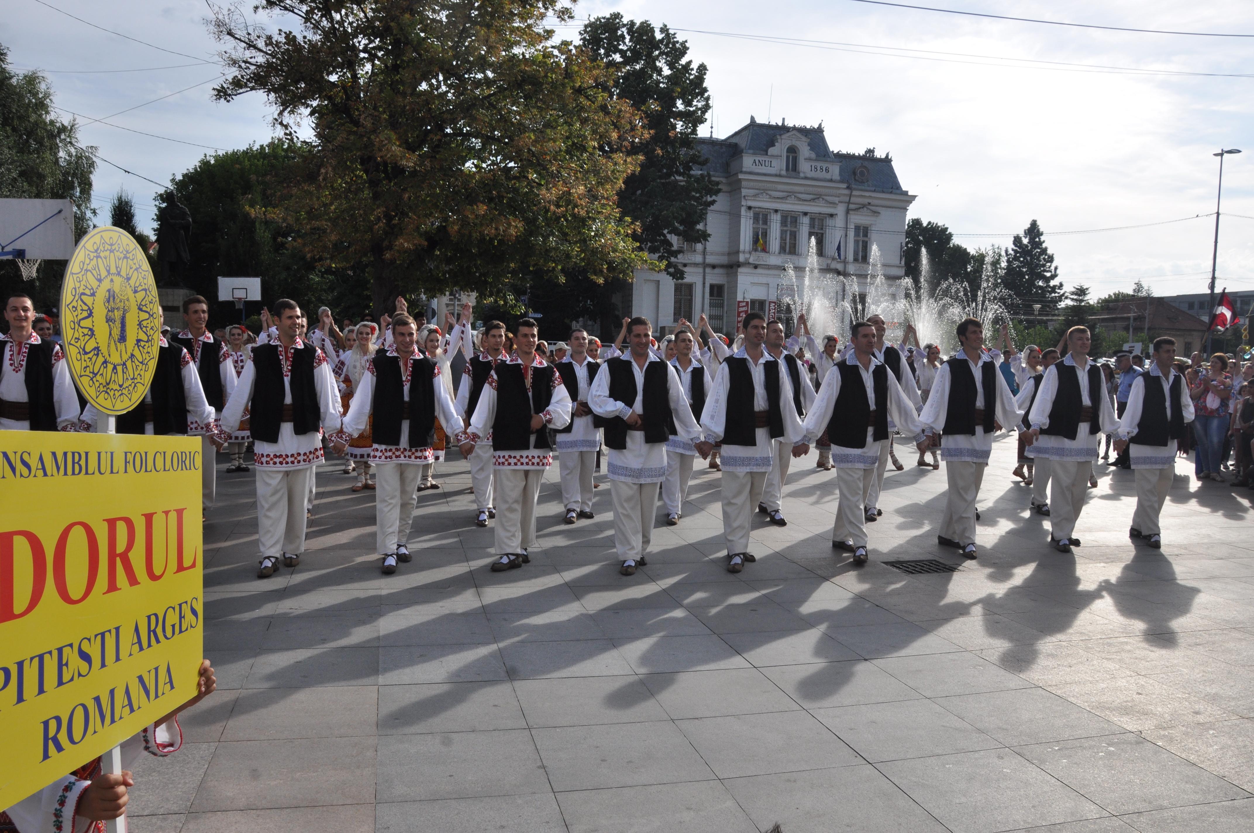 Festivalul International Carpati 2015 (26).JPG