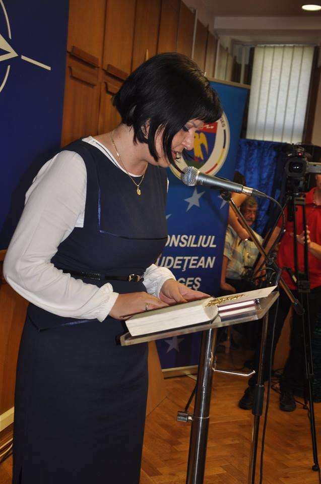 Bratulescu Simona.jpg