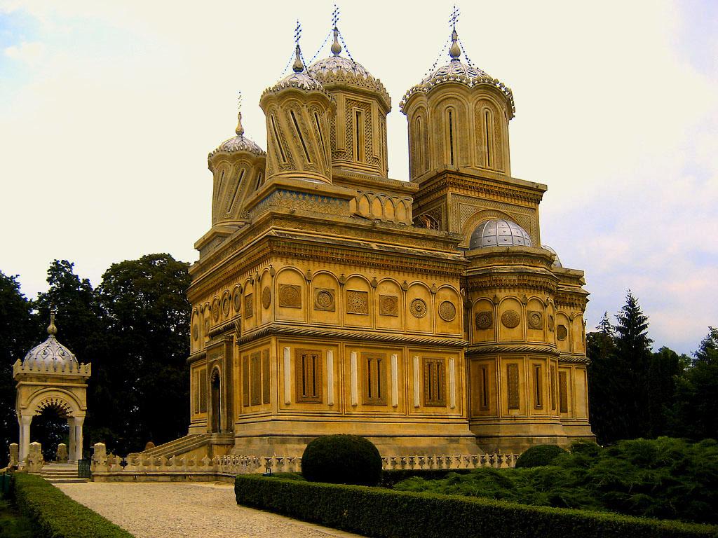 Manastirea Curtea de Arges mare_03.jpg