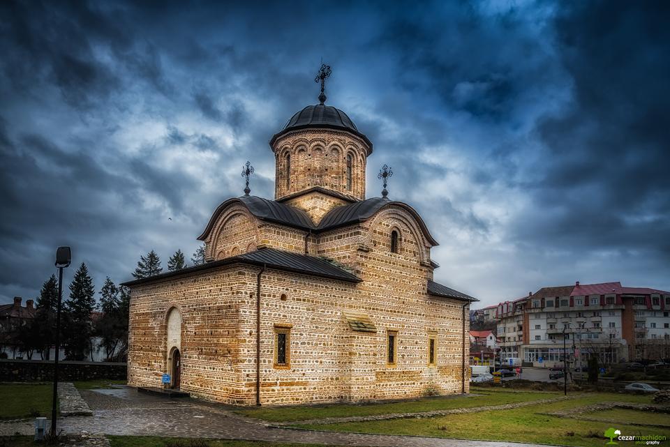 Biserica Domneasca Curtea de Arges.png