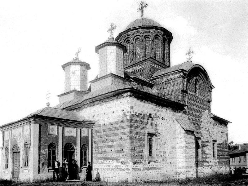 Biserica Domneasca.jpg
