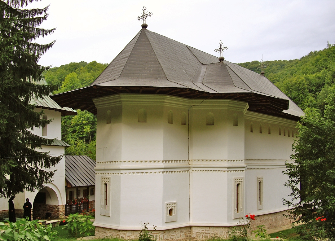 manastirea-robaia-21.jpg