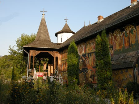 Manastirea-Cotmeana pg.jpg