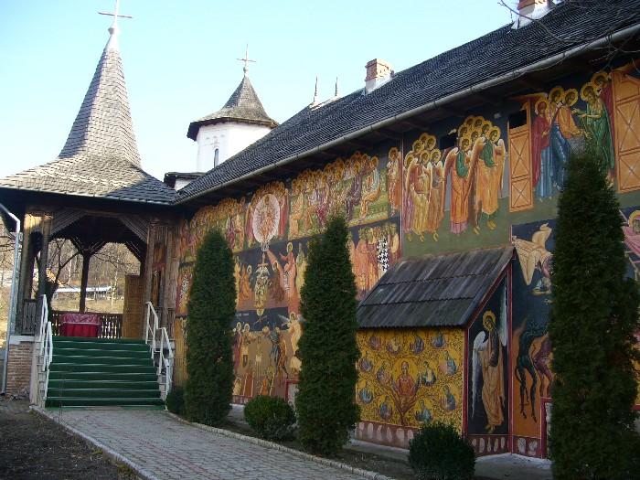 manastirea-cotmeana 1.jpg