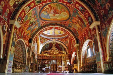 manastirea-cotmeana-X-(22).jpg