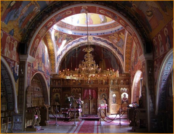 manastirea-cotmeana..jpg