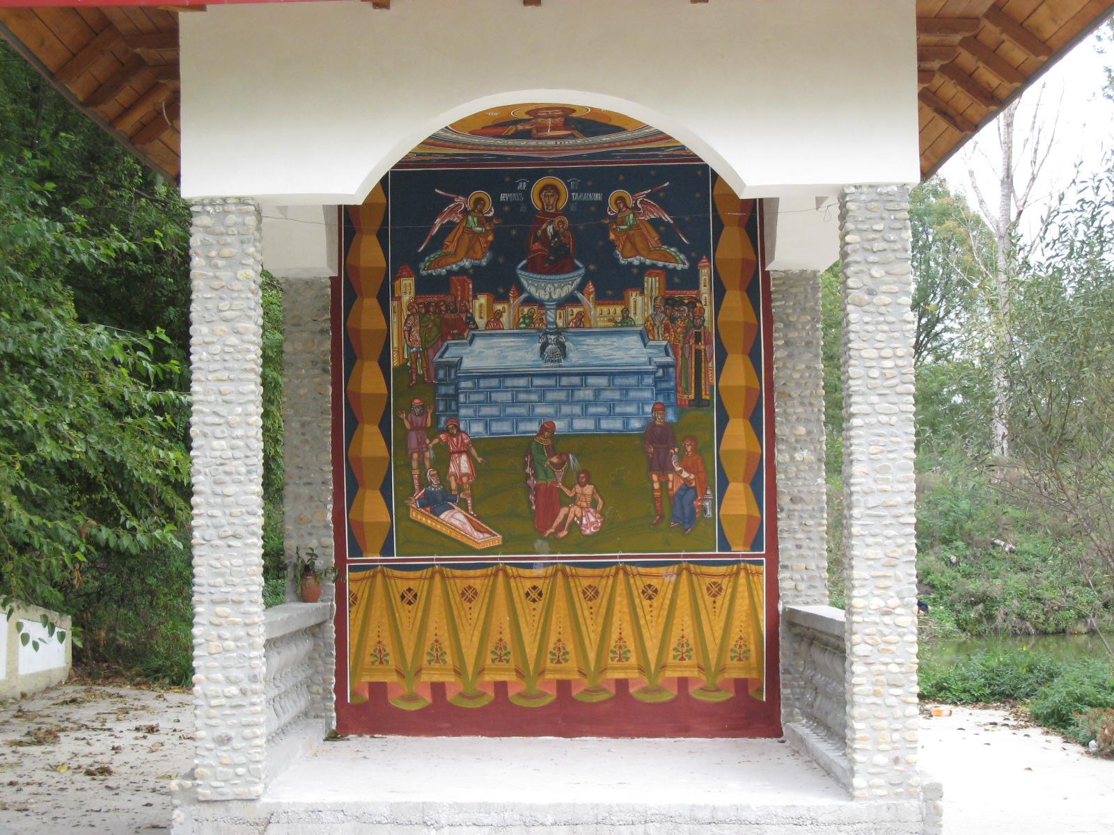 Manastirea_Glavacioc_-_monument.jpg