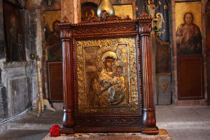_manastirea_glavacioc_icoana_.jpg