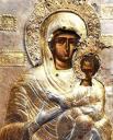 manastirea-glavacioc-1-2.jpg