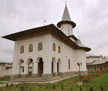 manastirea-glavacioc-2.jpg