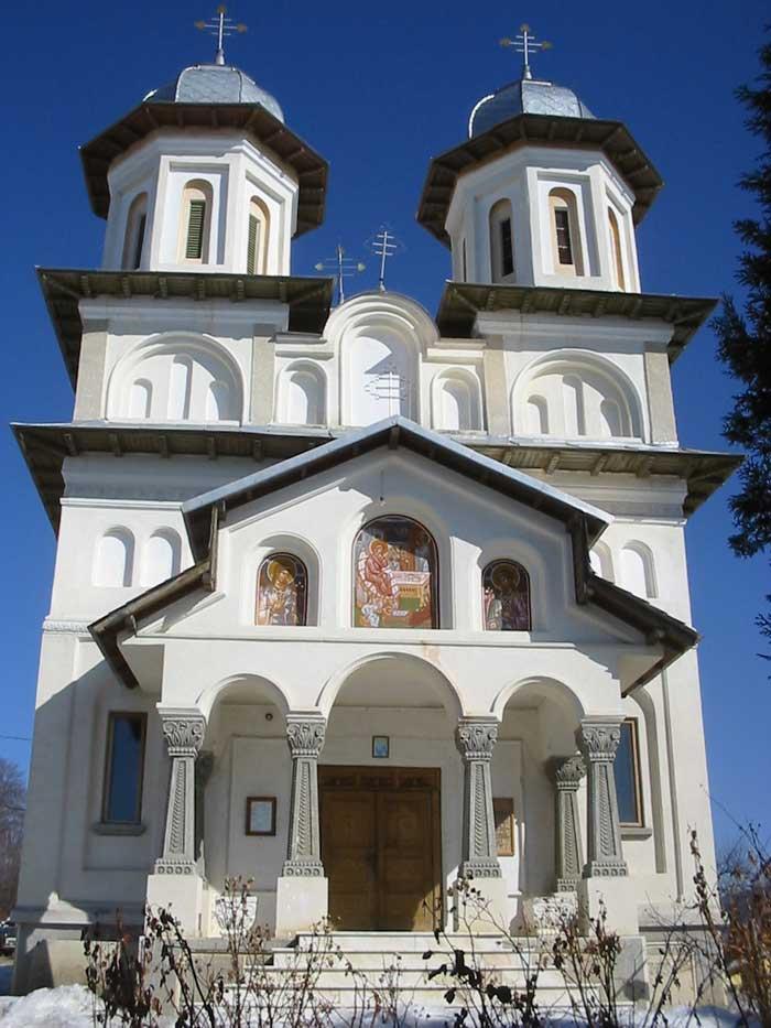 manastirea-slanic-arges0.jpg
