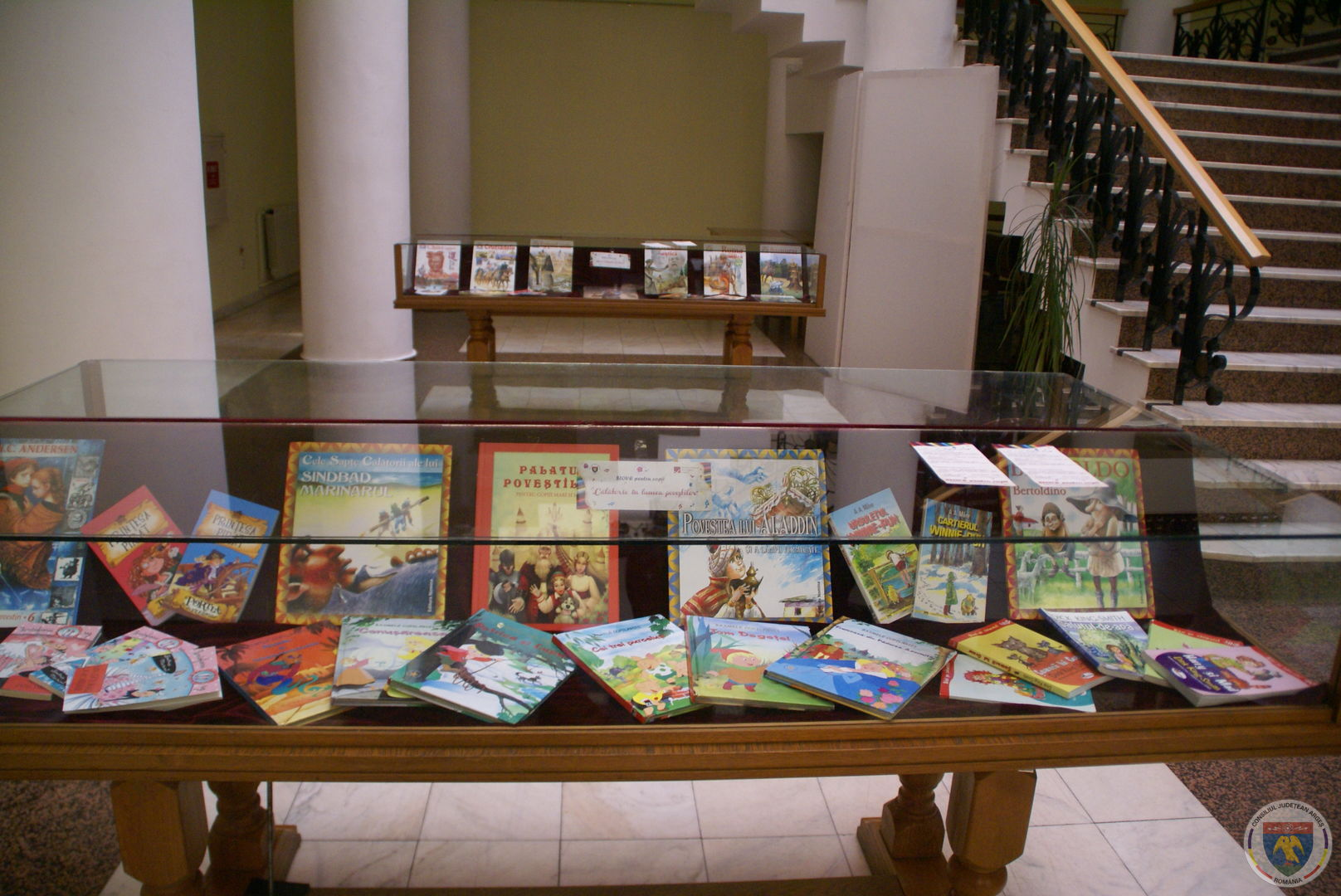 Slove Biblioteca7.JPG