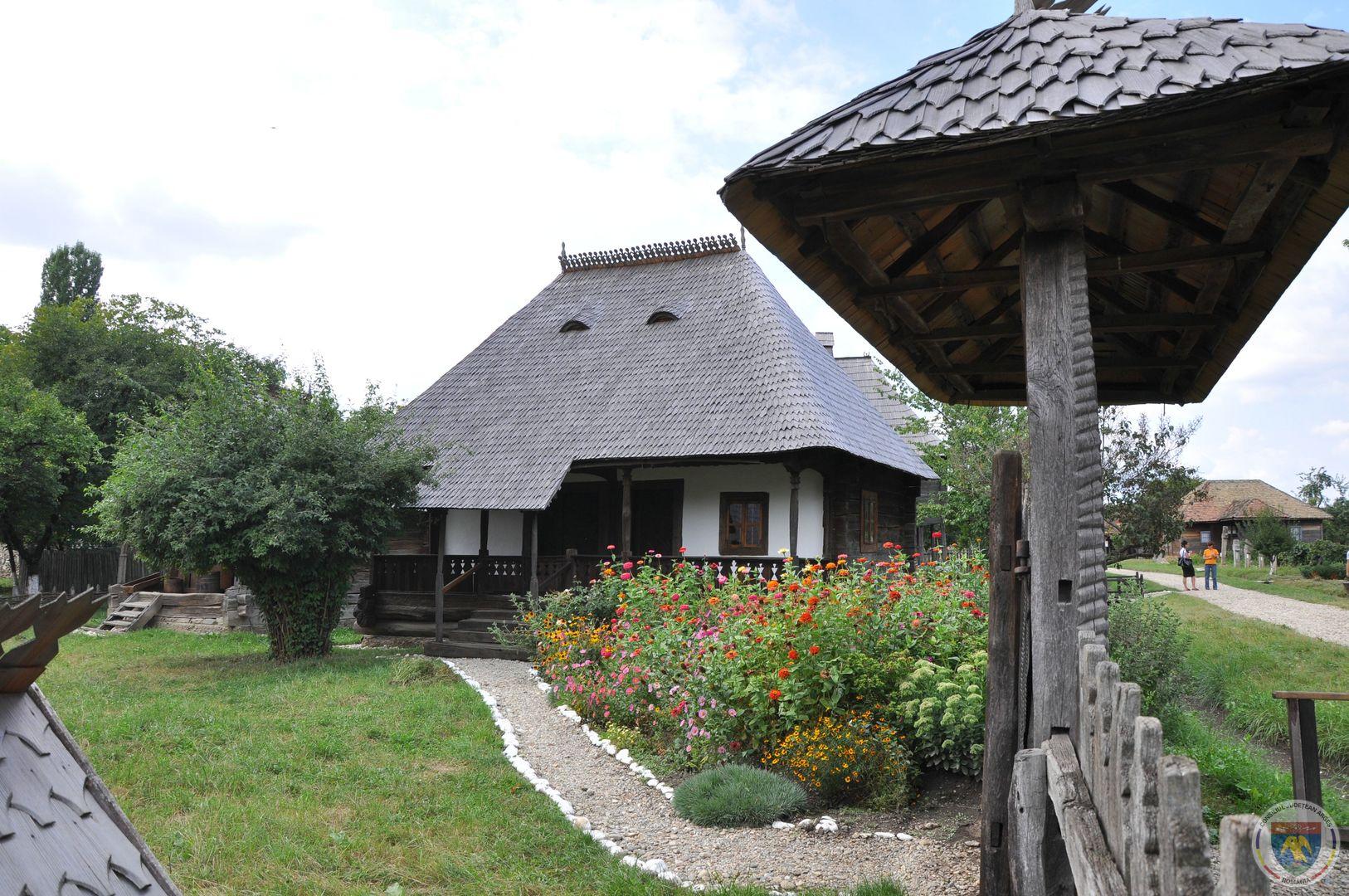Muzeul Golesti6.jpg