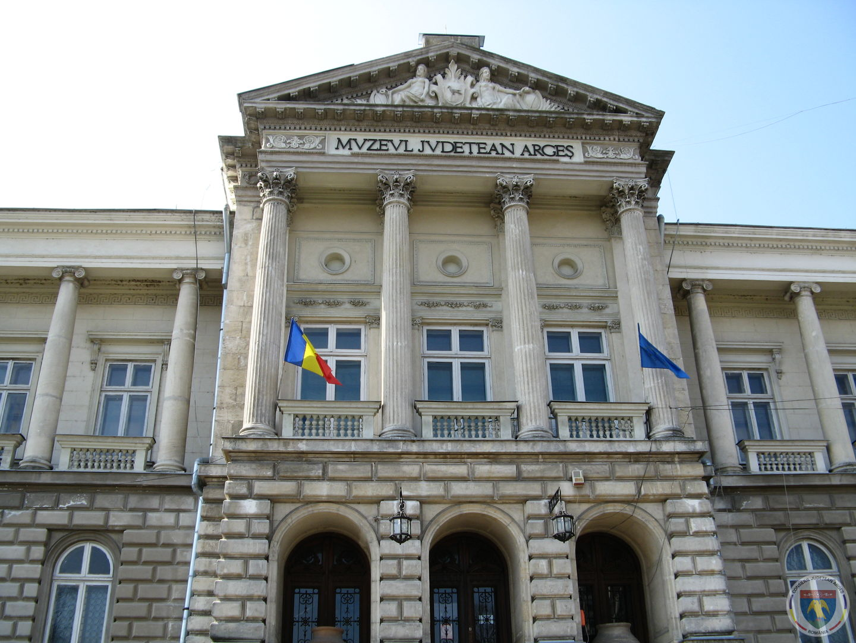 Muzeul Judetean Arges.JPG