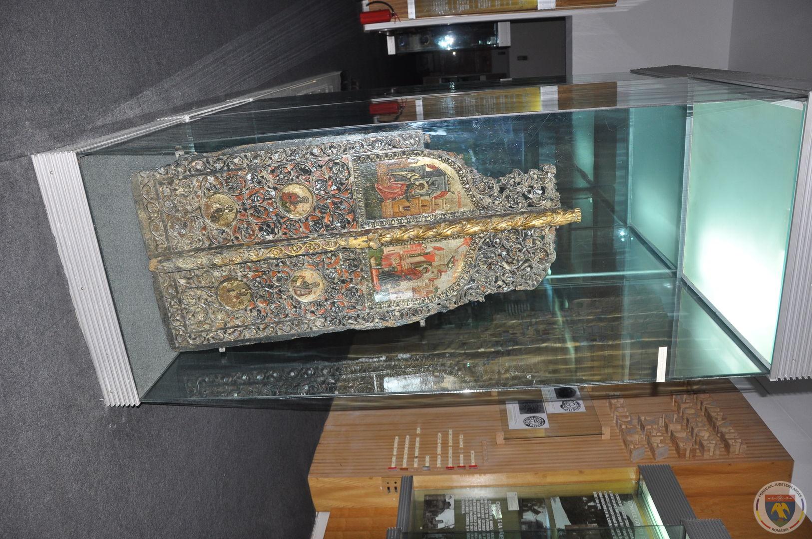 Muzeul Judetean Arges26.jpg