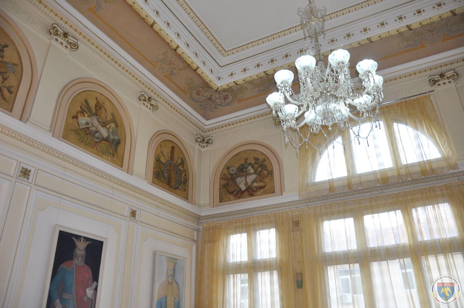 Muzeul Judetean Arges60.jpg