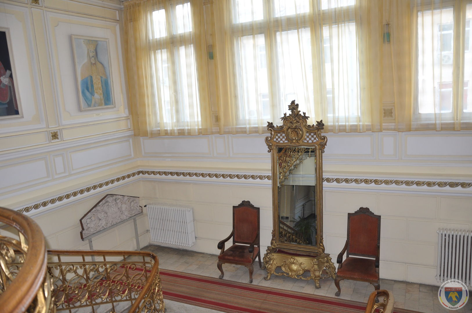 Muzeul Judetean Arges62.jpg
