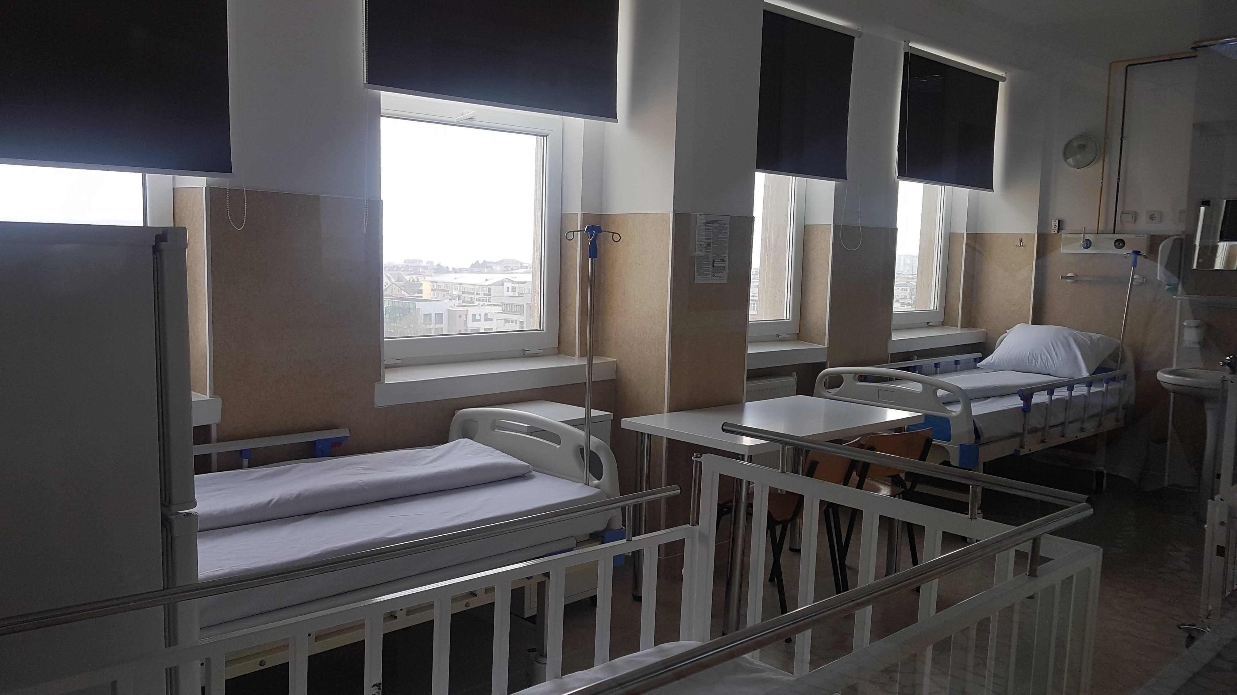 Pediatrie etaj 5 (13).jpg