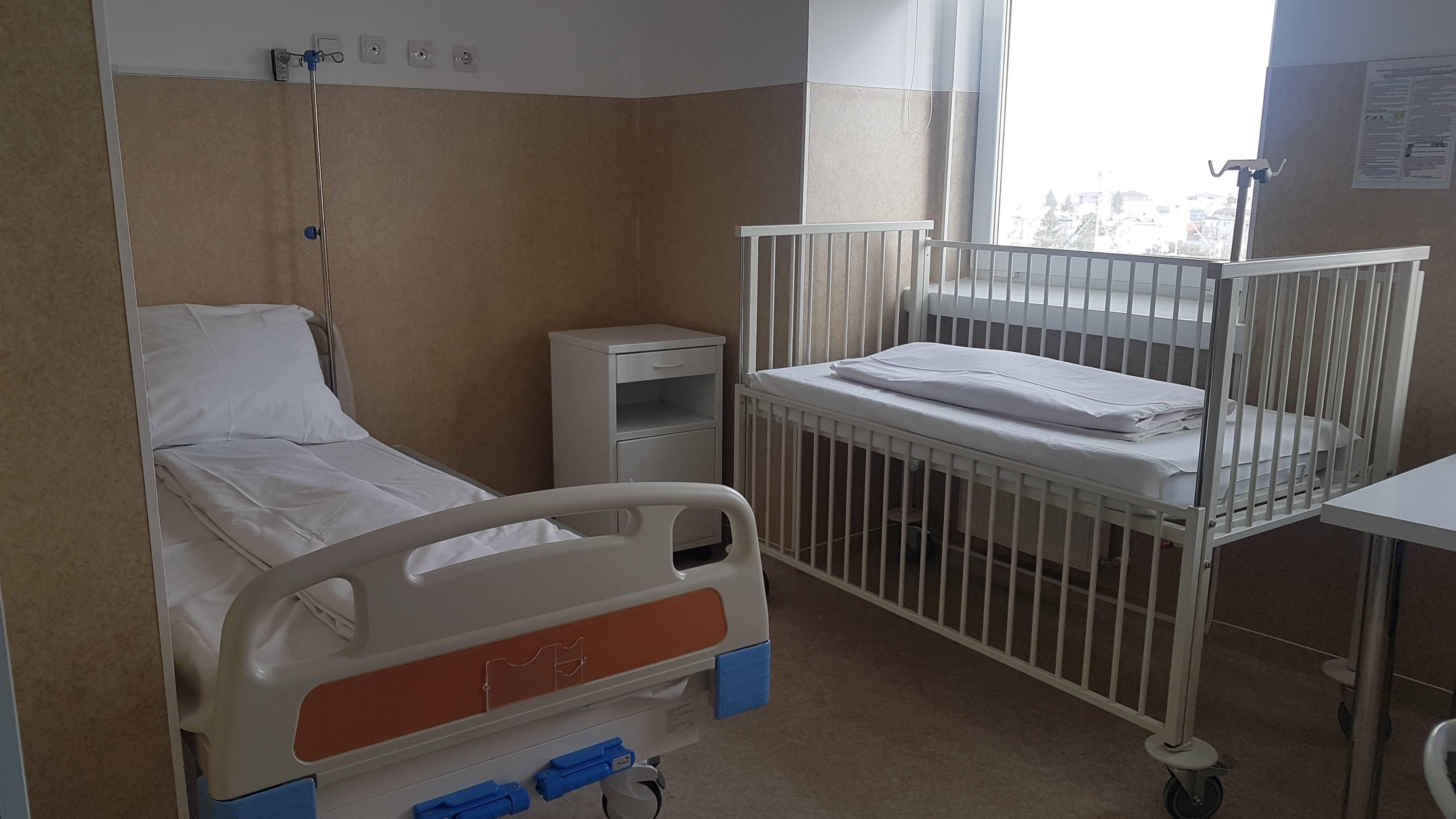 Pediatrie etaj 5 (2).jpg