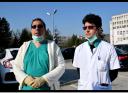 medici.png