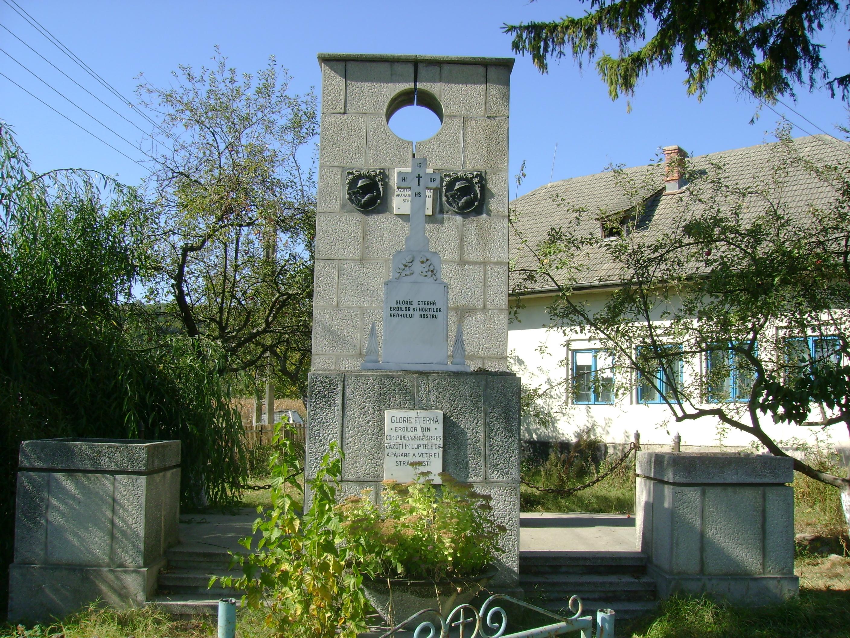 MonumentulEroilor_PoienariiAg2.jpg
