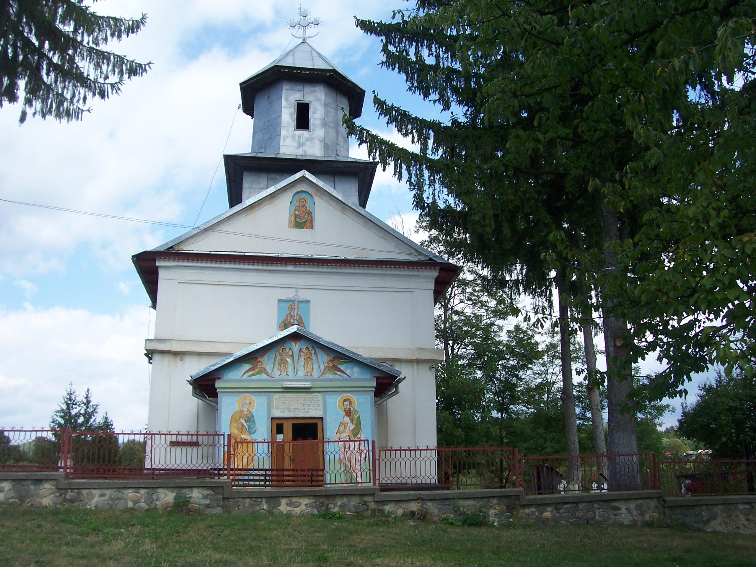 Biserica Alunisu.JPG