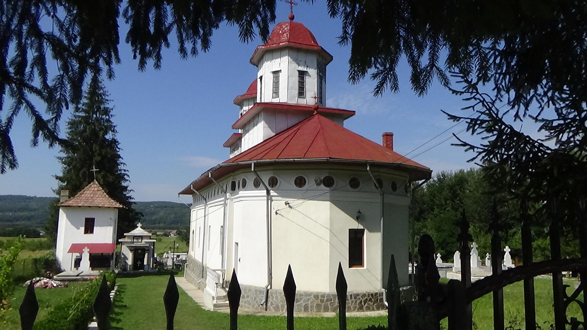 Biserica Baiculesti.JPG