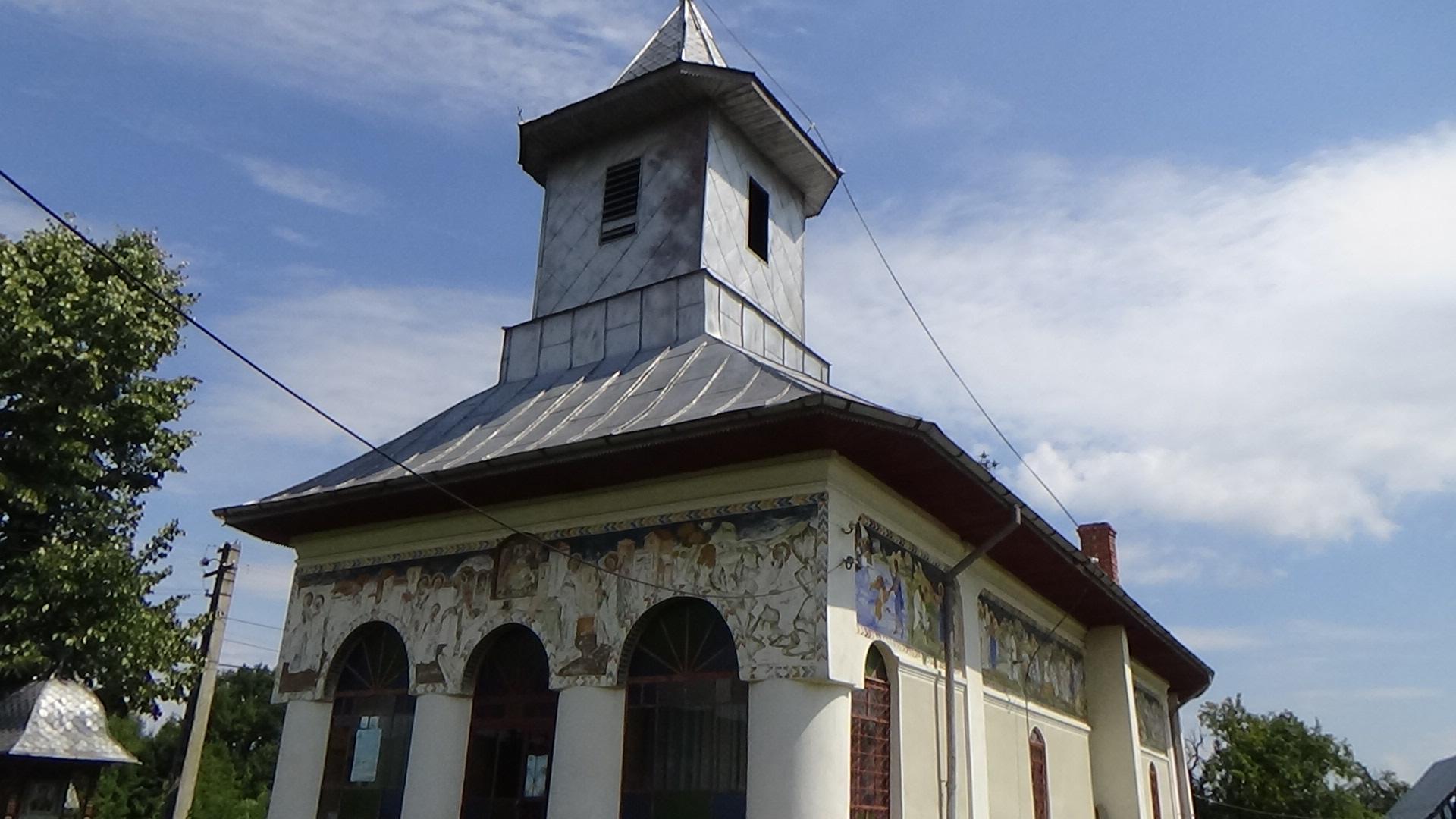 Biserica Valea lui Enache.JPG