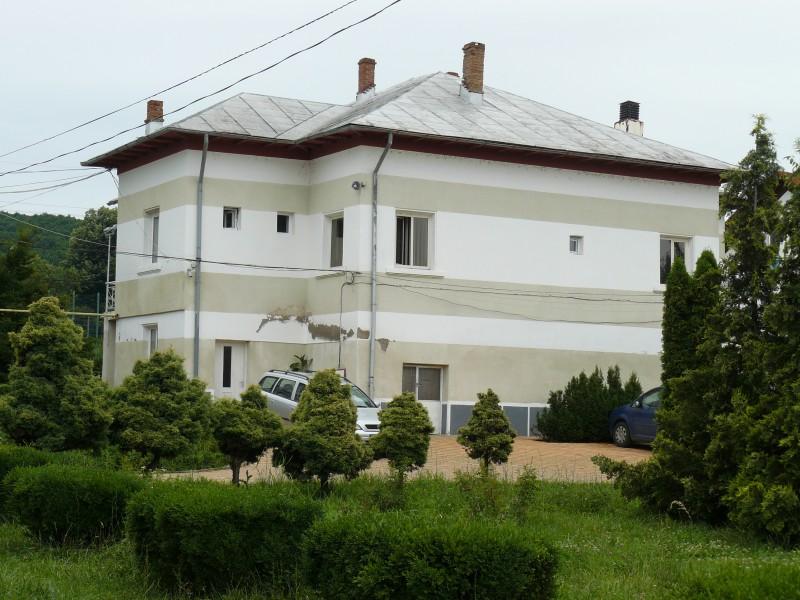 Casa Hagi Tudorache.JPG