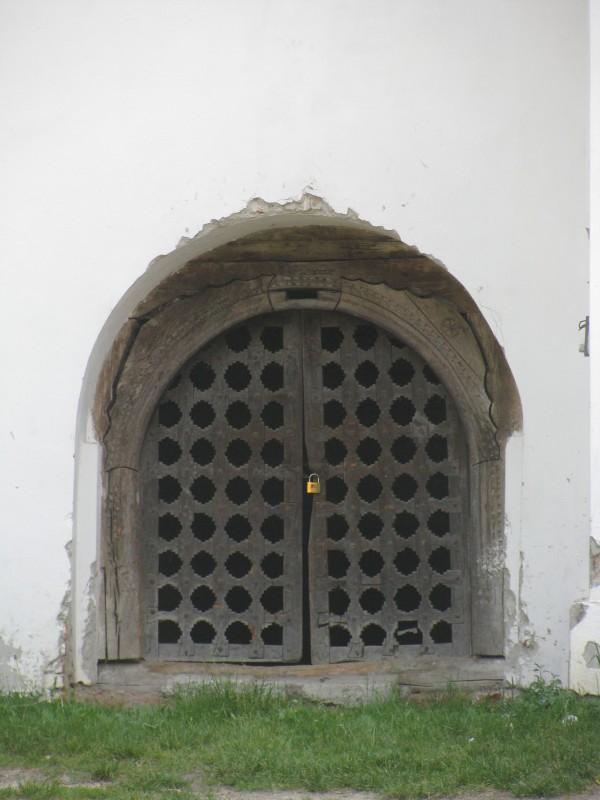 curtea boierilor Budișteanu1.JPG